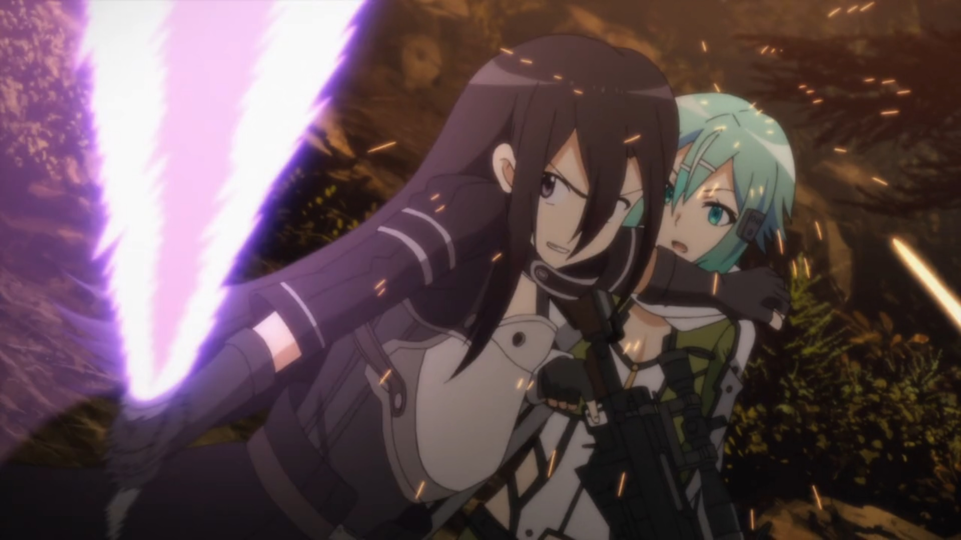 SAO2_9_screenshot7