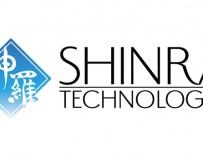 Square Enix Reveals Cloud Gaming Service Shinra