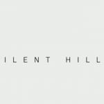 Silent Hills Gets Terrifying New Trailer