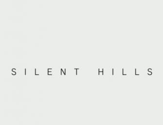 Silent Hills Gets Terrifying New Trailer
