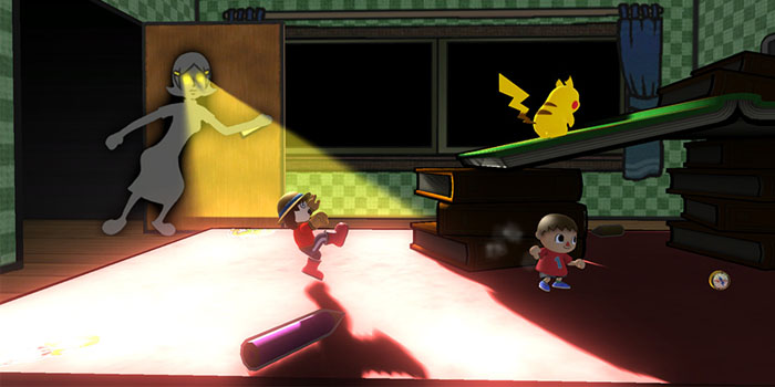 Super-Smash-Bros-Wii-U-Gamer-Stage