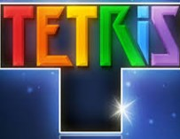 A Tetris Movie is Coming