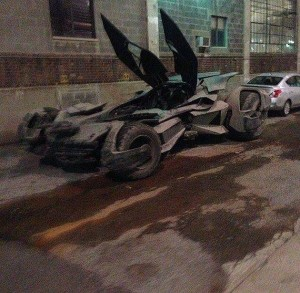the-batmobile-leaked-photos-from-batman-vs-superman