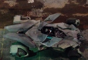 the-batmobile-leaked-photos-from-batman-vs-superman-bird-s-eye-view
