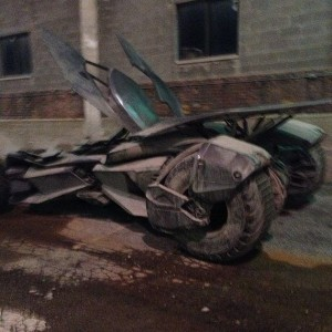 the-batmobile-leaked-photos-from-batman-vs-superman-left-side-view