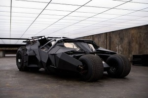 the-batmobile-leaked-photos-from-batman-vs-superman-the-tumbler-from-the-dark-knight-trilogy