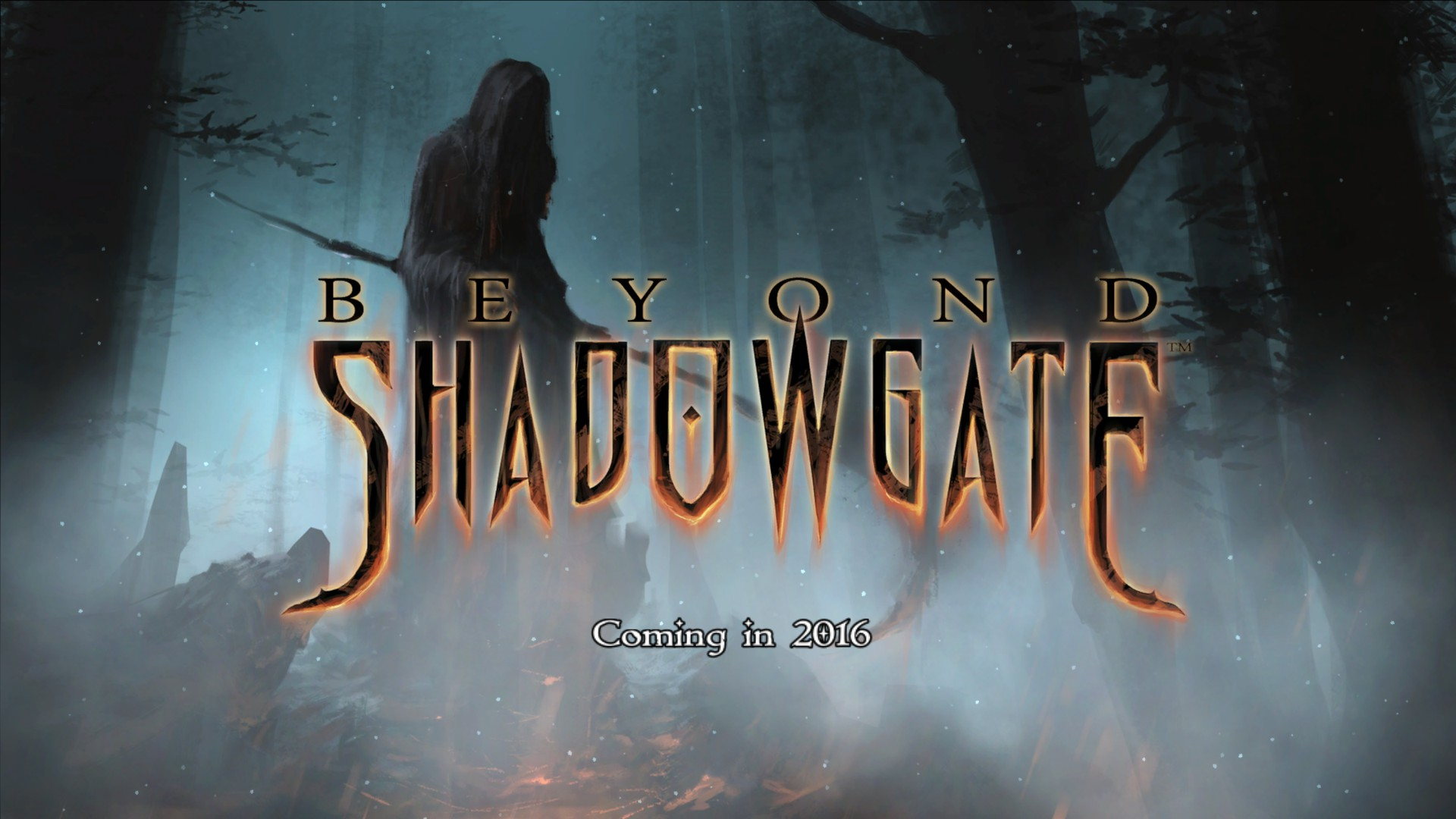 shadowgate beyond