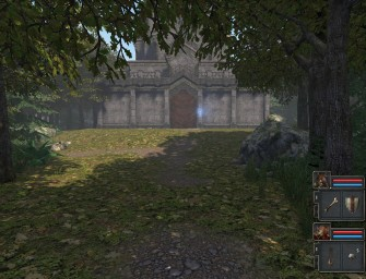 Legend of Grimrock 2 – Ten Tips for New (and Returning) Players