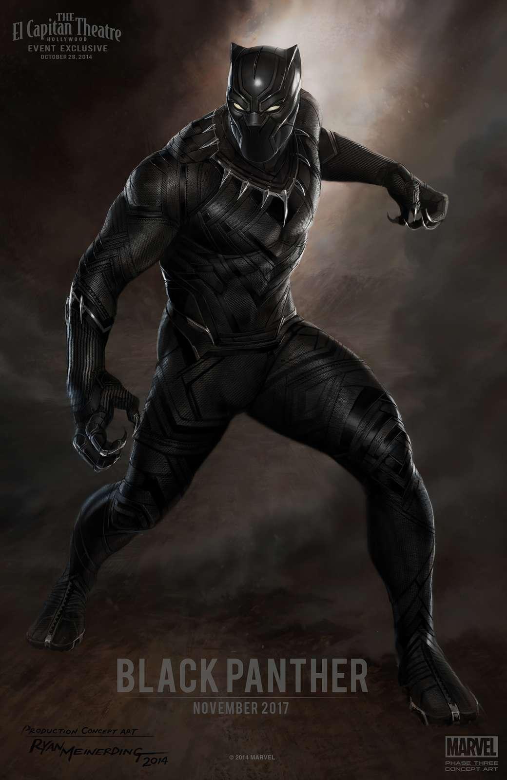 black-panther-art