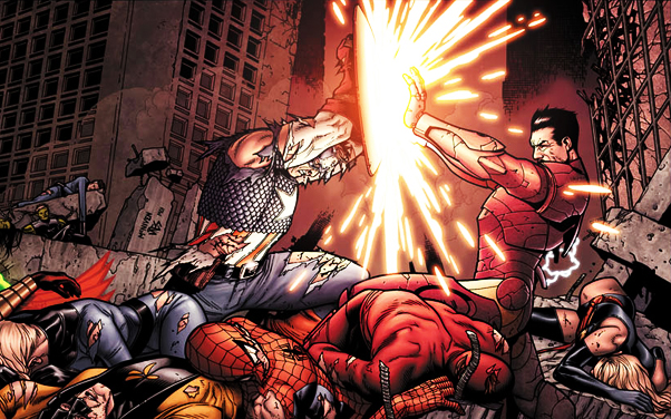 captain-america-vs-iron-man
