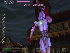 Carn_Evil_Arcade_Playthrough_HD_mp4_000402682