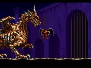 Demons-Crest-Super-Nintendo00001