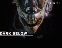 Destiny's First Expansion Gets A Release Date