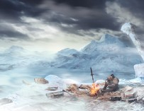 Dark Souls 2: Crown of the Ivory King DLC impressions