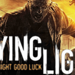 EB Expo 2014: Dying Light Q&A