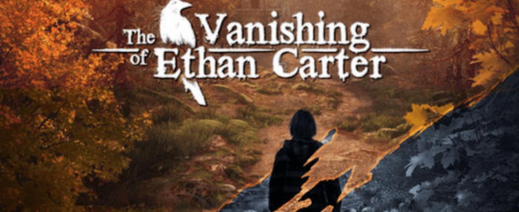 Ethan Carter Feat
