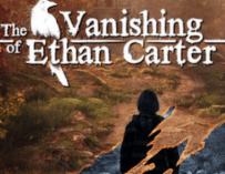 The Vanishing of Ethan Carter Review: Lost and Found