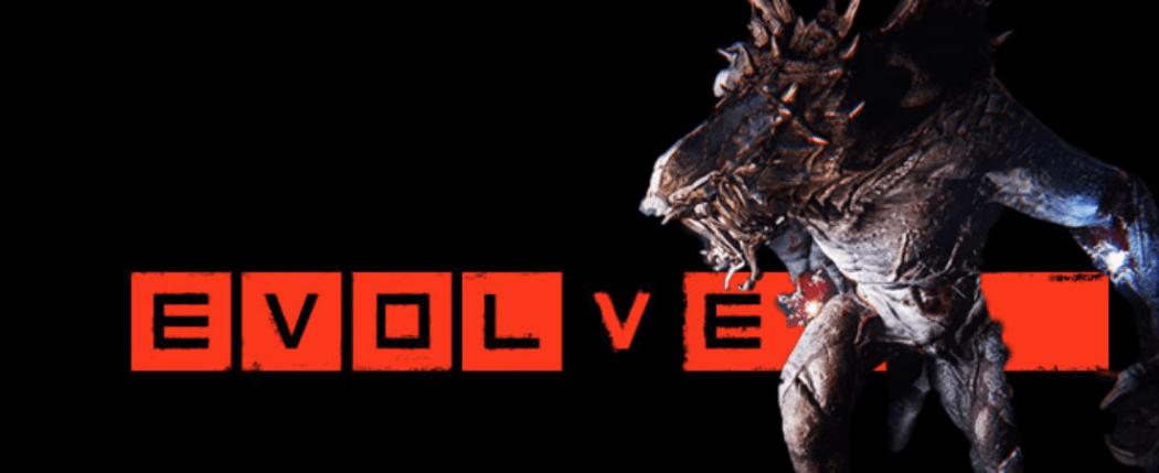Evolve Feat