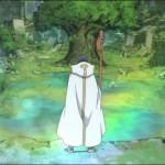 Sword Art Online Vs Log Horizon