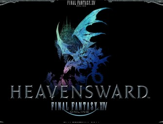 Final Fantasy XIV Heavensward Expansion Offers Plenty of Goodies