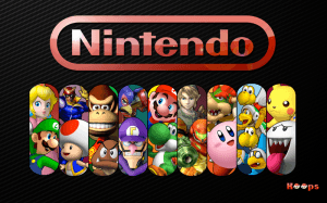 Nintendo_Characters_Wallpaper_1_-by_KKF-