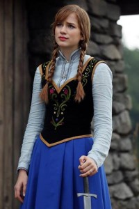 Once-Upon-A-Time-Frozen-Anna