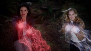OUAT Regina Emma Breaking Glass Leviathyn
