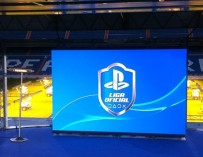 Sony Launches PlayStation 4 eSports League