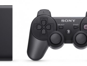 Everything You Need To Know About PlayStation TV