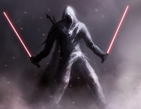 Darth Revan Returns In Newest The Old Republic Expansion