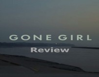 Gone Girl Review: Gone but not Forgotten