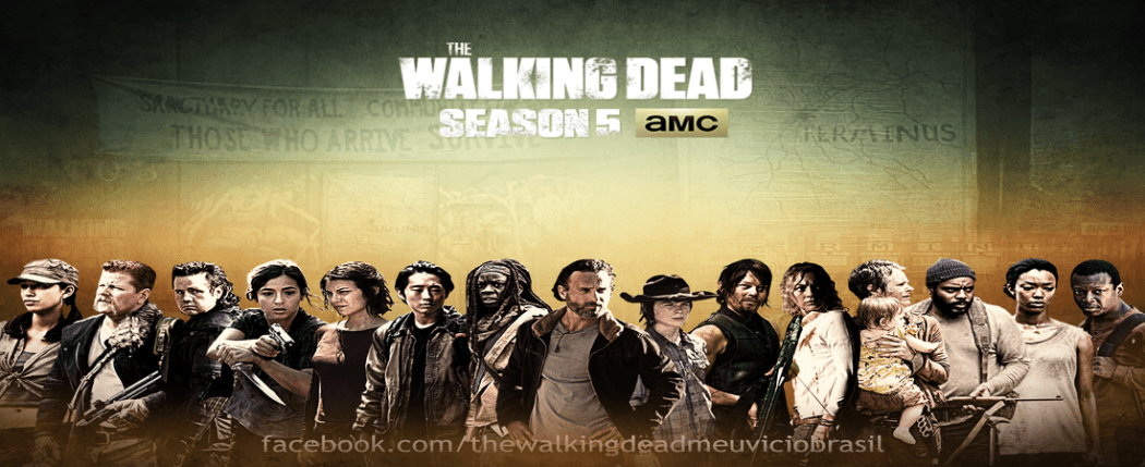 rsz_season_5_wallpaper_fã_poster_twd 2