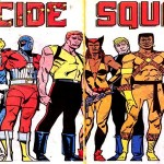 David Ayer just 'can't wait' to start Suicide Squad