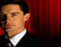 How will Twin Peaks Fare Against Modern TV Series?