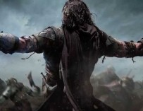 Middle-earth: Shadow of Mordor Review: Tolkien Care of Business