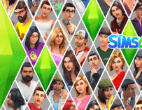 Potential Sims 4 Expansion Packs Leaked
