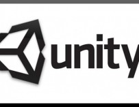 Rumor: The Unity Game Engine Could Be Up For Sale