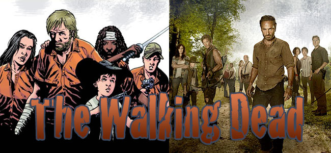 walking-dead-comics-vs-tv