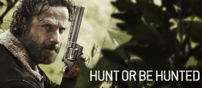 The Walking Dead Season 5 Episode 2 Recap