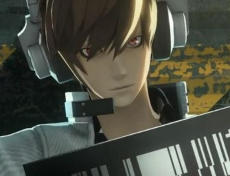 Freedom Wars Review: Slave to the Grind