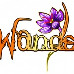 Explore A Lush Paradise In PS4 Non-Combat MMO, Wander