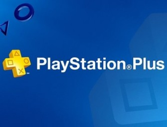PS Plus Free Games For December Revealed