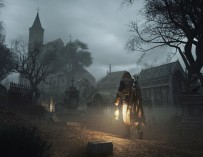 Ubisoft to Offer Free DLC for Assassin's Creed Unity