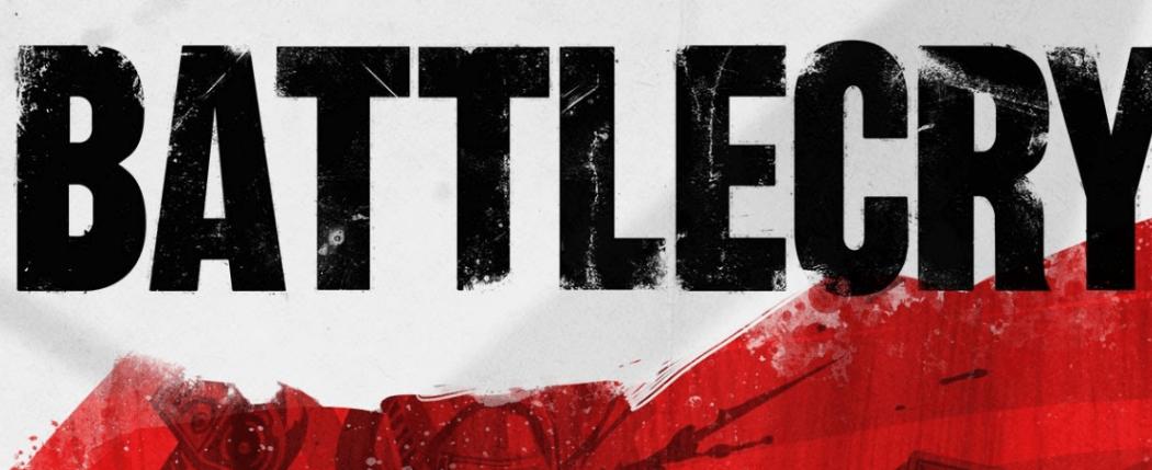 Battlecry feat 2