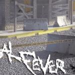 PAX AUS 2014 – Cannibal Fever Interview