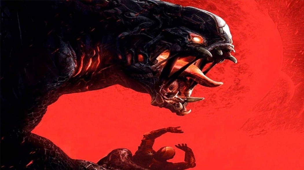 Evolve Big Alpha Impressions 1