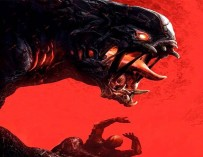 Evolve Big Alpha Impressions