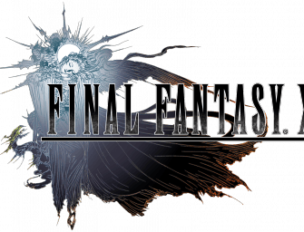 Final Fantasy XV Has Magic, MP, And Summons