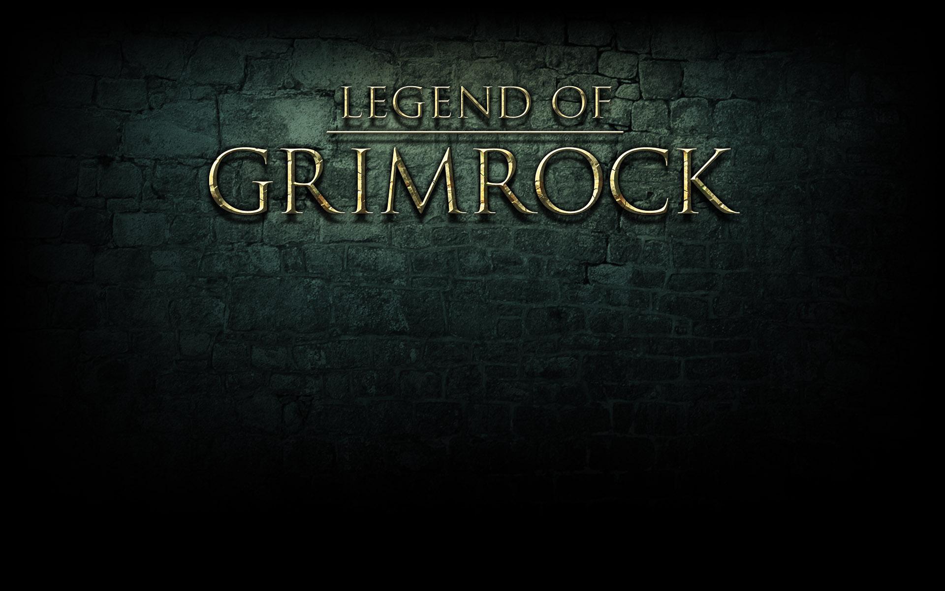 grimrock 7