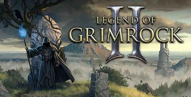 grimrock 8